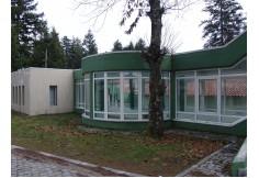 Centro Escola Superior de Saúde do Instituto Politécnico da Guarda Guarda - Guarda Guarda