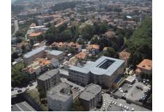 UFP - Universidade Fernando Pessoa Porto - Cidade Porto Portugal