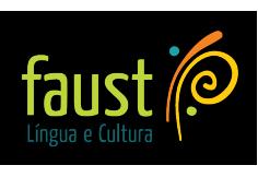 Centro FAUST - Instituto de Língua e Cultura
