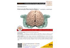 Centro INSPSIC - Instituto Português de Psicologia Porto Portugal