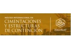 Foto Centro Zigurat Espanha