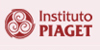Instituto Piaget - Almada