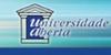 UAb - Universidade Aberta