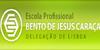 EPBJC - Bento de Jesus Caraça, Delegação Lisboa
