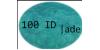 100 ID|ade